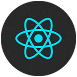 react developer